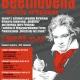 Stalowa Wola: Koncerty fortepianowe Beethovena w MDK