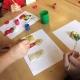 Stalowa Wola: Niezwykła inicjatywa stalowowolskich licealistek