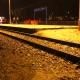 Stalowa Wola: Na stacji Stalowa Wola Centrum 33-letni mężczyzna rzucił się pod pociąg