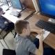 Stalowa Wola: Dzień Bezpiecznego Internetu w bibliotece