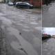 Stalowa Wola: Kochana - zapomniana ulica w Rozwadowie?