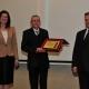 Stalowa Wola: Eskulap 2015 dla stalowowolskiego lekarza