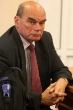 Tadeusz Duszyński.