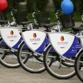 Ruszyły testy roweru miejskiego