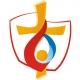 Stalowa Wola: W Stalowej Woli powstanie centrum koordynacji Światowych Dni Młodzieży