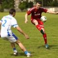 Turniej Piłkarski o Puchar Prezesa HSW S.A.