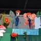 Stalowa Wola: Dzień Dziecka z Teatrem Lalkowym Przytulanka