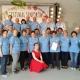 Stalowa Wola: Sukces chóru Gaude Vitae na festiwalu w Boguchwale