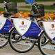 Stalowa Wola: Rowery miejskie dłużej w Stalowej Woli