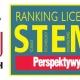 Stalowa Wola: LO im. KEN oraz technikum ZSP nr 1 w rankingu STEM 2016