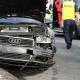 Stalowa Wola: DW-855: dwie osoby ranne w wypadku w Dąbrowie Rzeczyckiej