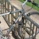 Stalowa Wola: Zabezpiecz swój rower