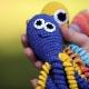 Stalowa Wola: Ruszyła zbiórka bawełny na ośmiorniczki dla wcześniaków