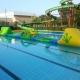 Stalowa Wola: Nowe atrakcje na basenie i wydłużone godziny otwarcia
