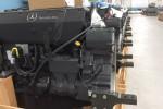 Od czasu nabycia Jelcza przez HSW, roczna produkcja ciężarówek wojskowych wzrosła 4-krotnie.