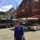 Stalowa Wola: Fryburg - miasto pełne pogody
