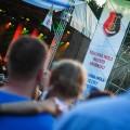 Stalowa Wola: Piotr Rubik zakończył Światowe Dni Młodzieży w Stalowej Woli