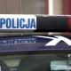 Stalowa Wola: Wypadek w HSJ. Poszkodowany 58-letni mężczyzna
