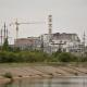 Stalowa Wola: Podróżnik ze Stalowej Woli dzieli się wrażeniami z pobytu w Czarnobylu