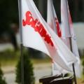 Stalowa Wola: 36 rocznica Porozumień Sierpniowych w Stalowej Woli