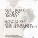 Stalowa Wola: Muzeum Regionalne: Ściana mówi - głosy niesłyszalnych