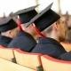 Stalowa Wola: Absolwenci Politechniki Rzeszowskiej chętnie zatrudniani przez pracodawców