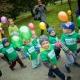 Stalowa Wola: Dzień Przedszkolaka w Stalowej Woli