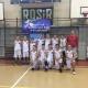 Stalowa Wola: Młodzi koszykarze Kuźni Koszykówki wygrywają turniej w Rzeszowie