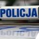 Stalowa Wola: Policjanci pomogli znaleźć saszetkę z pieniędzmi 73-letniemu mężczyźnie