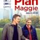 Stalowa Wola: Seans pod palmą: Plan Maggie