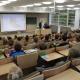 Stalowa Wola: Ruszył trzeci semestr Politechniki Dziecięcej