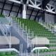 Stalowa Wola: Centrum Piłki Nożnej nie tylko dla Podkarpacia