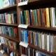 Stalowa Wola: MBP: kiermasz książek