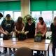 Stalowa Wola: Uczniowie ze Stalowej Woli w finale konkursu Eko Odkrywcy 4
