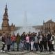 Stalowa Wola: 3D w Hiszpanii