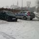 Stalowa Wola: Wypadek w Antoniowie