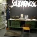 Podziemna Solidarność w Stalowej Woli - otwarcie stałej wystawy