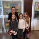 Stalowa Wola: Zwyciężyły w konkursie na rysunek inspirowany wierszem