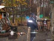 Według danych na terenie Stalowej Woli przebywa około 80 bezdomnych mężczyzn. Co roku ta liczba się zwiększa.
