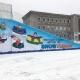 Stalowa Wola: Kolejna zimowa atrakcja na Placu Piłsudskiego!
