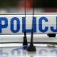 Stalowa Wola: Pijany 29-latek uciekał przed policją