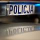 Stalowa Wola: Nie ustają próby oszustwa na policjanta