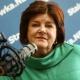 Stalowa Wola: O powietrzu i ochronie środowiska z Joanną Grobel - Proszowską