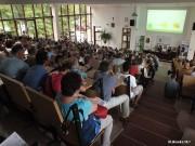 Nabór do projektu p.n.Mikroinstalacje OZE w Gminie Stalowa Wola ruszył w sierpniu ubiegłego roku.