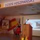 Stalowa Wola: Dzień Hiszpański w Zespole Szkół Ponadgimnazjalnych nr 2 im. Tadeusza Kościuszki w Stalowej Woli
