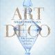Stalowa Wola: Szkło i porcelana art déco