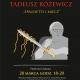 Stalowa Wola: Wygraj 1000 złotych za Spaghetti i miecz