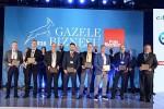 Przedsiębiorcy z Podkarpacia mają za sobą bardzo udany rok. Wśród najlepszych w województwie znalazł się Autorud - Autoryzowany Dealer Volkswagena z siedzibą w Stalowej Woli i Rzeszowie. Firma została nagrodzona Diamentem Miesięcznika Forbes, uzyskując wysokie trzecie miejsce w tym prestiżowym rankingu, spośród podkarpackich firm z przychodami powyżej 250 mln zł.