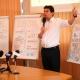 Stalowa Wola: Czy miejski program gospodarczy pobudzi przedsiębiorczość?