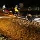 Stalowa Wola: DK77: 5 osób rannych w wypadku w Zaleszanach